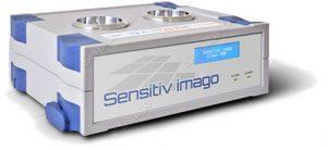 Senstiv Imago
