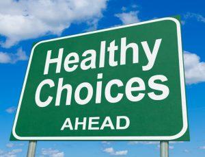 healthychoices